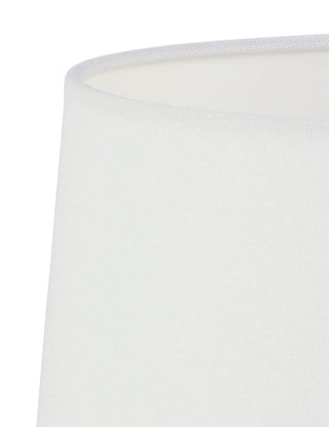 Witte-effen-lampenkap-K58942S-2