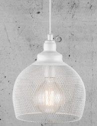 Witte-gaaslamp-2413W-1