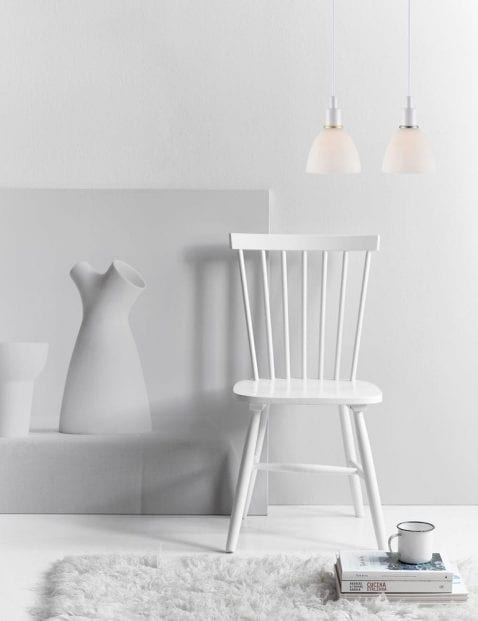 Witte-hanglamp-2357W-1