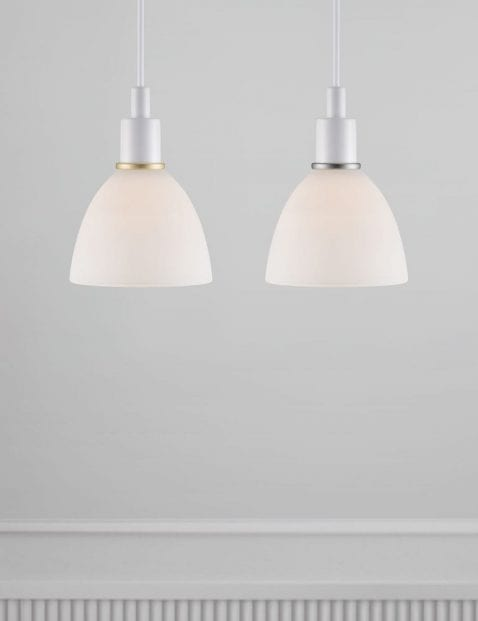 Witte-hanglamp-2357W-3
