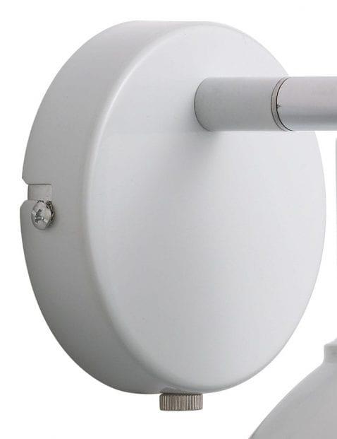 Witte-industriele-wandlamp-2344W-3