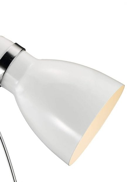 Witte-klemlamp-2169W-2