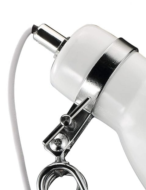 Witte-klemlamp-2169W-3