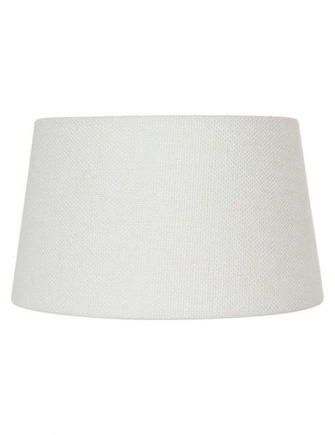 Witte-lampenkap-K1116QS-2