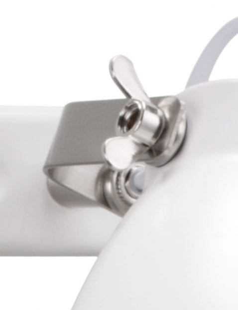 Witte-plafondspots-2317W-4