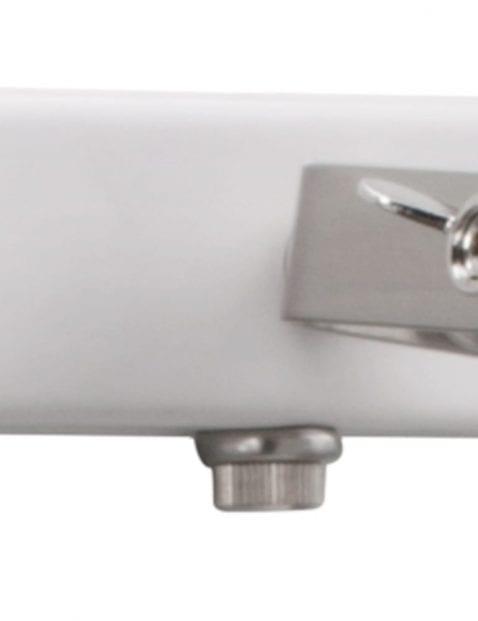 Witte-plafondspots-2317W-6