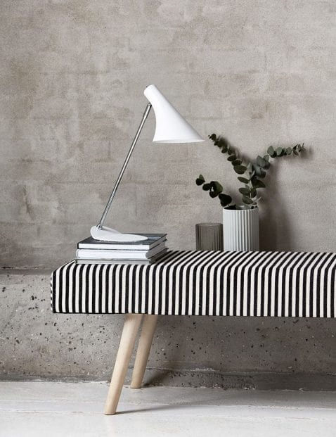 Witte-tafellamp-design-2388W-1