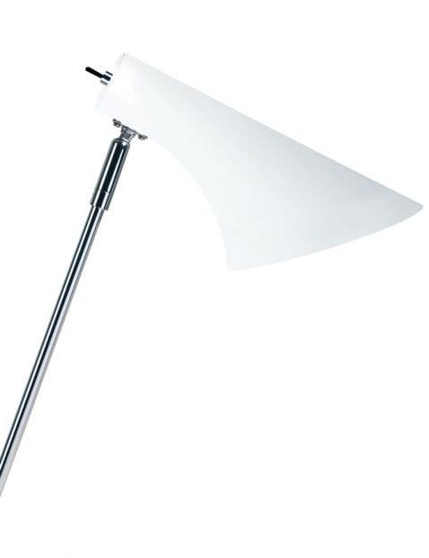Witte-tafellamp-design-2388W-2