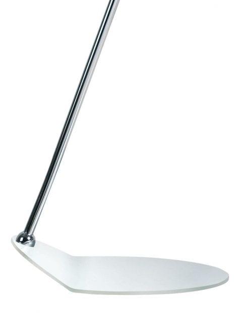 Witte-tafellamp-design-2388W-3