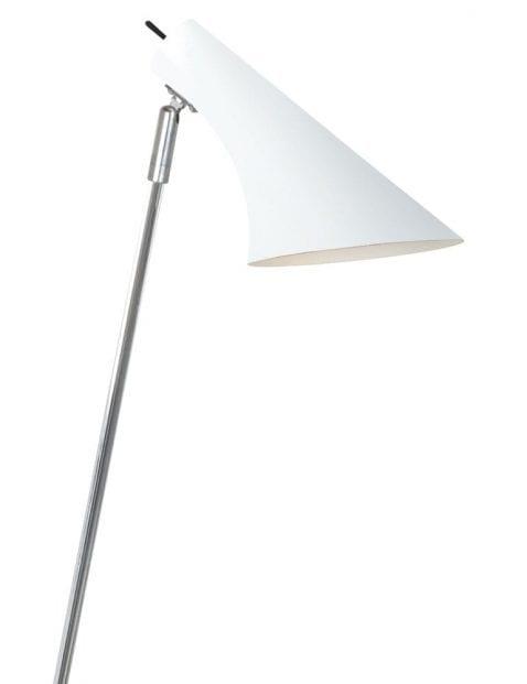 Witte-vloerlamp-design-2390W-2