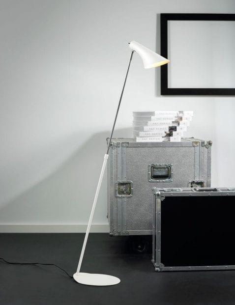 Witte-vloerlamp-design-2390W-5