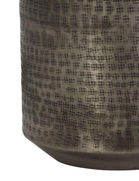 Zilveren-lampenvoet-9974ZI-3