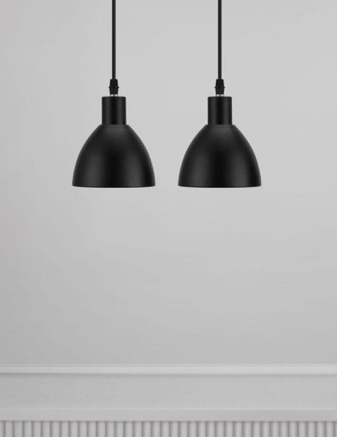 Zwart-klein-hanglampje-2358ZW-3