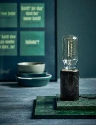 Zwart-klein-tafellampje-2373ZW-1