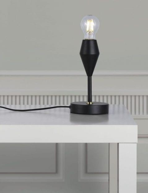 Zwart-stoer-tafellampje-2412ZW-3