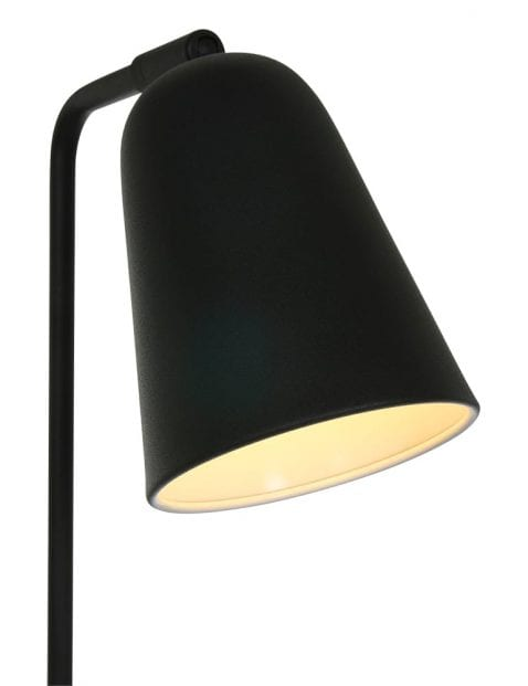 Zwart-subtiel-tafellampje-1682ZW-1