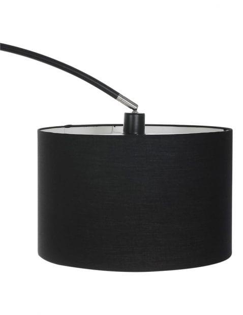 Zwarte-booglamp-7976ZW-1
