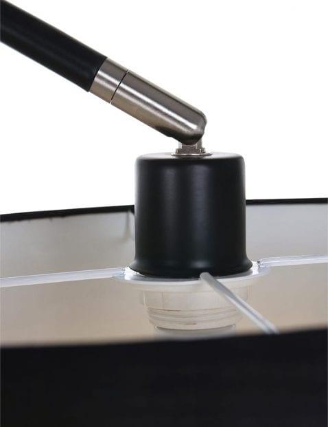Zwarte-booglamp-7976ZW-2