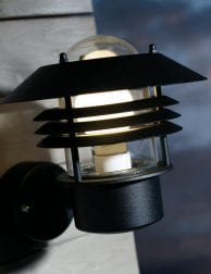 Zwarte-design-wandlamp-2394ZW-1