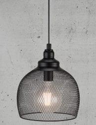 Zwarte-gaaslamp-2414ZW-1