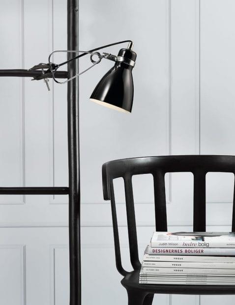 Zwarte-klemlamp-2170ZW-1