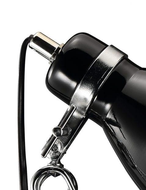 Zwarte-klemlamp-2170ZW-3
