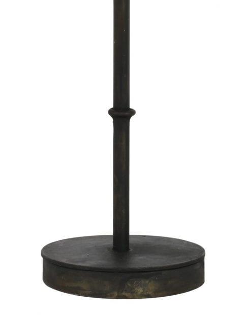 Zwarte-lampenvoet-1672ZW-2