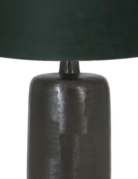Zwarte-lampenvoet-9194ZW-1