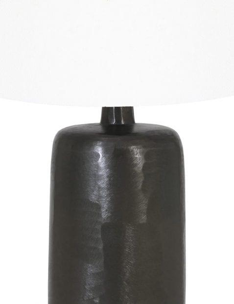 Zwarte-lampenvoet-9196ZW-1