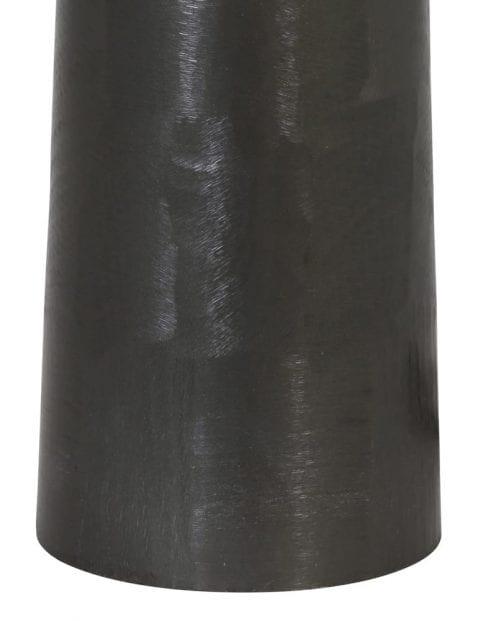 Zwarte-lampenvoet-9196ZW-3