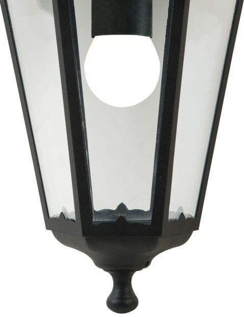 Zwarte-lantaarn-2410ZW-2