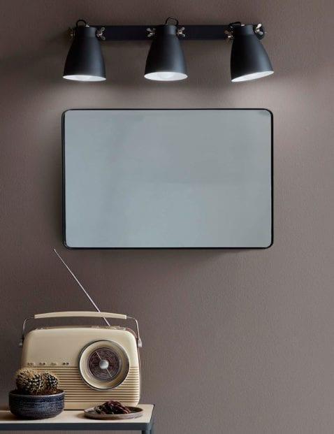 Zwarte-plafondspots-2318ZW-1