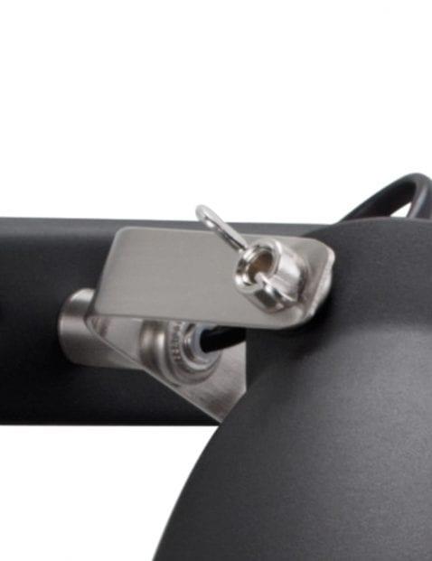 Zwarte-plafondspots-2318ZW-3