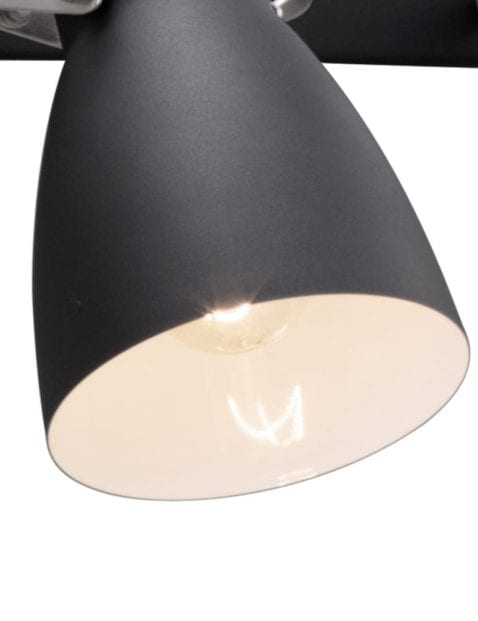 Zwarte-plafondspots-2318ZW-5