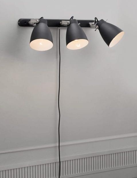 Zwarte-plafondspots-2318ZW-6