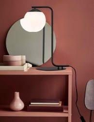 Zwarte-tafellamp-bol-2406ZW-1