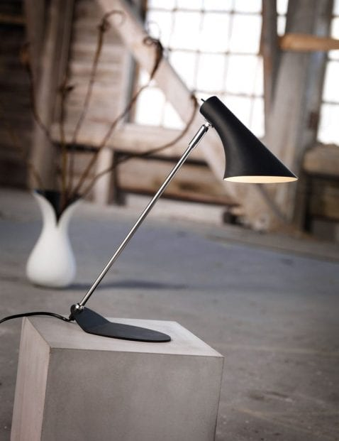 Zwarte-tafellamp-design-2389ZW-1
