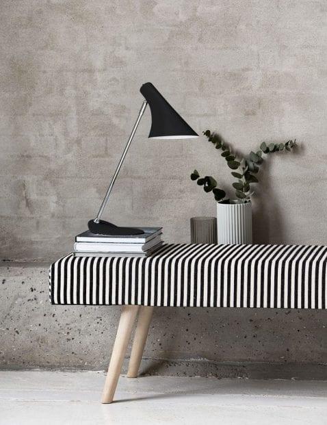 Zwarte-tafellamp-design-2389ZW-4