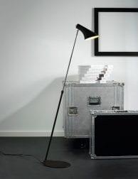 Zwarte-vloerlamp-design-2391ZW-1