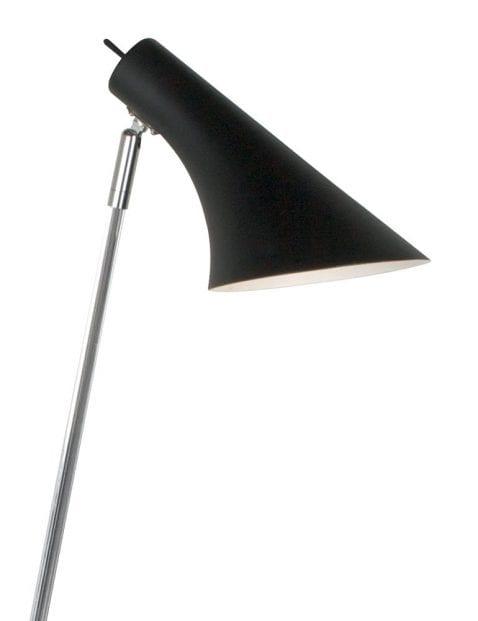Zwarte-vloerlamp-design-2391ZW-2