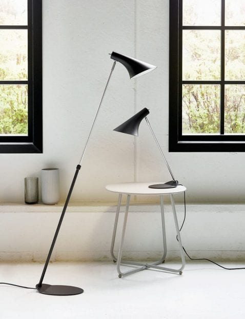 Zwarte-vloerlamp-design-2391ZW-5
