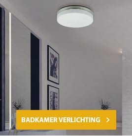 badkamer-verlichting