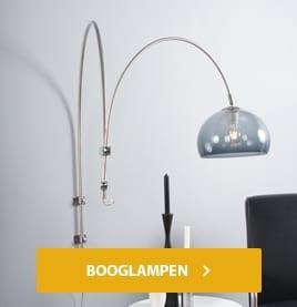 booglampen