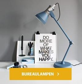 kinder bureaulampen