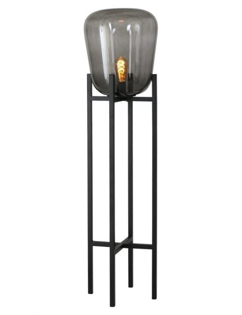 industriele-vloerlamp-rookglas-2120ZW