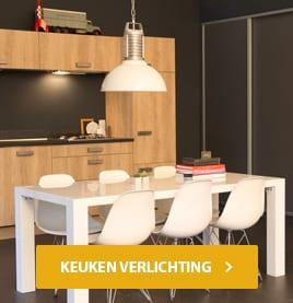 keuken-verlichting