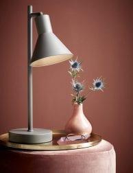 strakke-tafellamp-grijs-2189GR-1