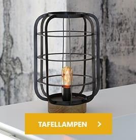 tafellampen bestellen