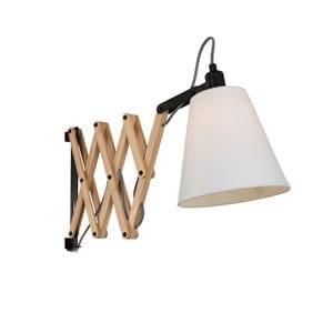 Verstelbare-wandlampen