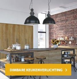 dimbare-keukenverlichting